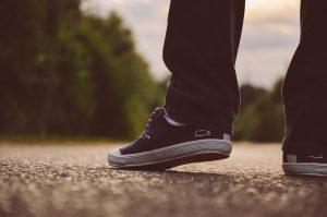Jakie buty najlepiej sprawdzą się na co dzień dla mężczyzn?