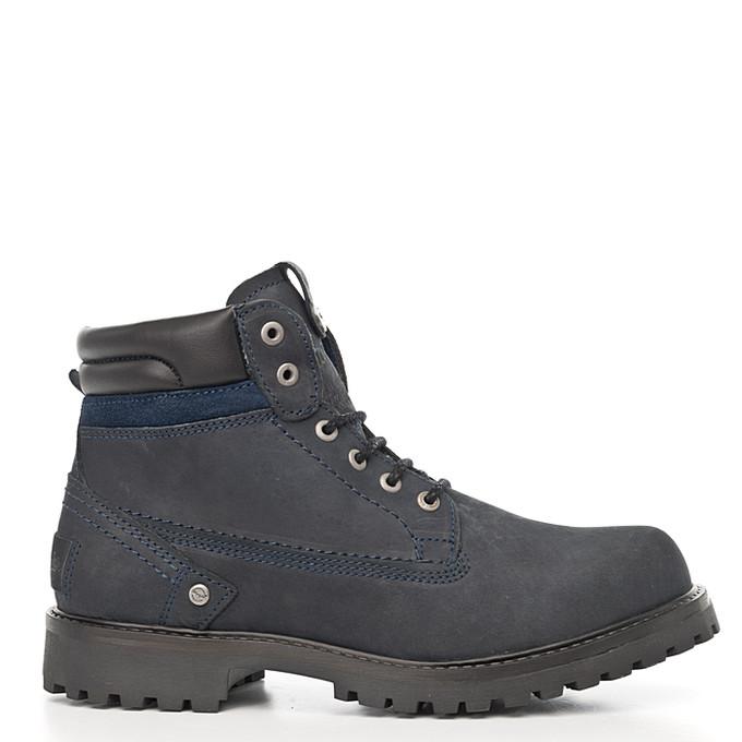 Jakie obuwie wybrać?