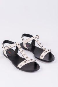 zdjęcie butów od Hugo Bossa