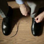 stylowe buty